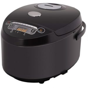 multicooker-philips-task
