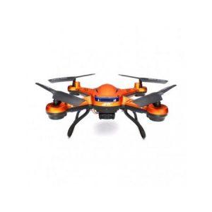 quadcopter-task