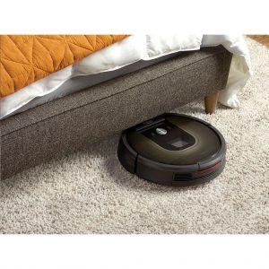 a-aspirator-robot-roomba