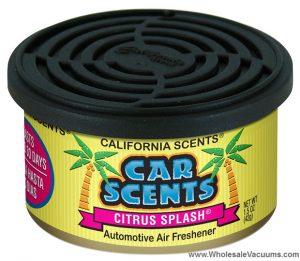a-deodorant-masina