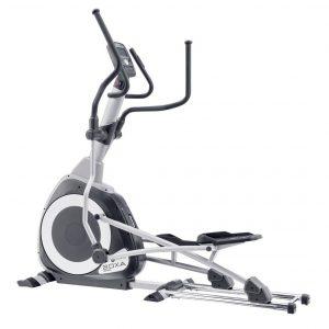 a-bicicleta-eliptica-kettler