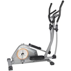 a-bicicleta-eliptica-fittronic