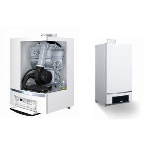 a-centrala-termica-in-condensatie