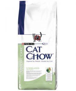 a-hrana-uscata-pentru-pisici