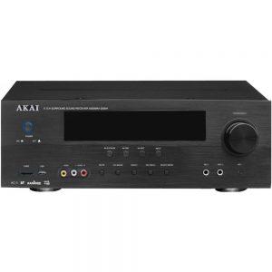 a-amplificator-audio-akai