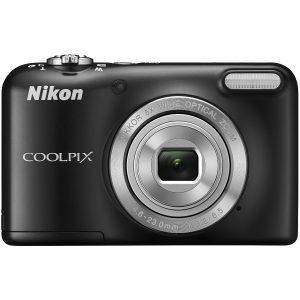 a-aparat-foto-compact