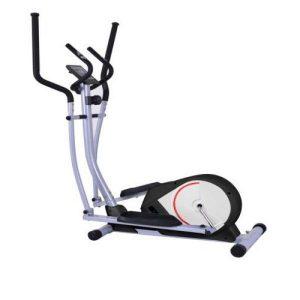 a-bicicleta-eliptica-magnetica
