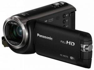 a-camera-video-full-hd