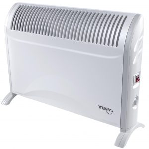 a-convector-electric-2000w