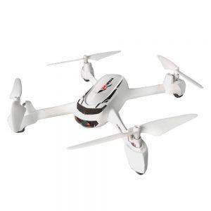 a-drona-hubsan