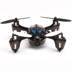a-drona-ieftina