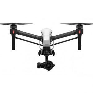 a-drona-profesionala