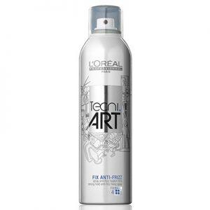 a-fixativ-spray
