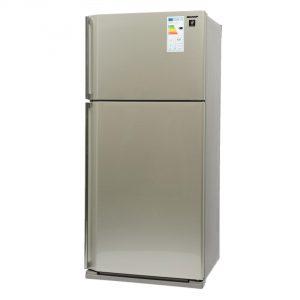a-frigider-sharp