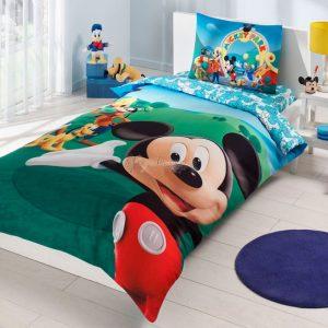 a-lenjerie-de-pat-pentru-copii