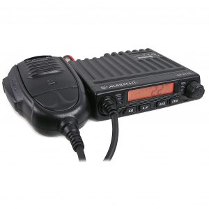 a-statii-radio-cb