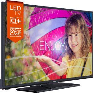 a-televizor-led-de-24-inch