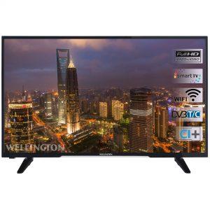 a-televizor-lef-ieftin