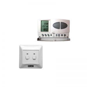 a-termostat-ieftin