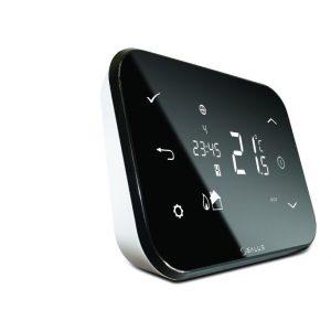 a-termostat-wifi