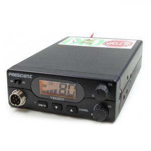 b-statie-radio-cb