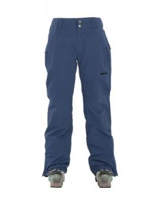 b-pantaloni-ski