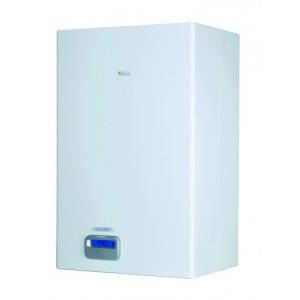 centrala-termica-boiler-beretta-exclusive-boiler-green-35-bsi