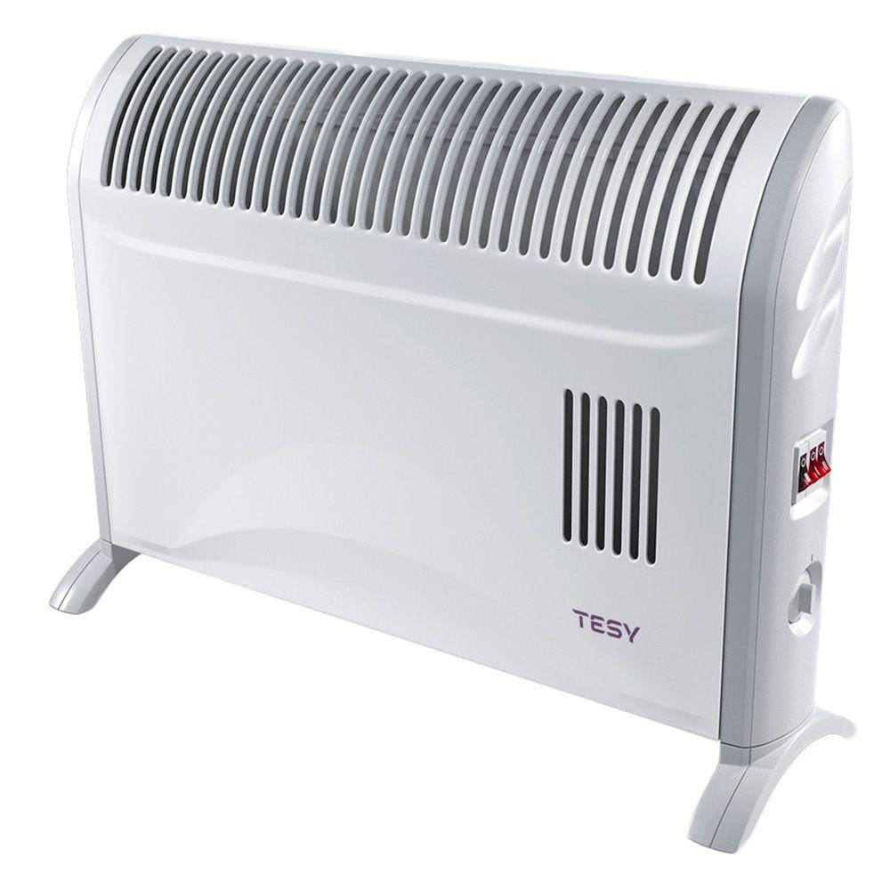 convertor-electric-tesy-tesy-cn-204-zf