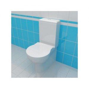 vas-wc