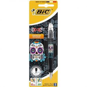 3-bic-xpen-decor-skull-2015