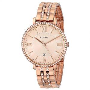 a-1-ceasuri-pentru-femei-originale