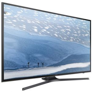a-1-televizor-led-samsung