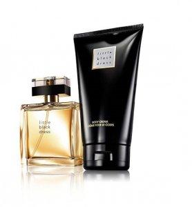 Seturi Cu Parfum Avon Pentru Femei Analiza Comparativa In Mai 2019