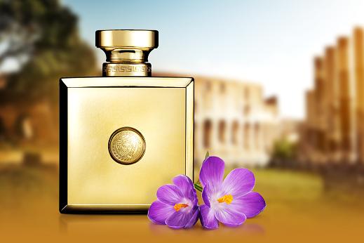 Parfumuri Orientale Frumoase Ghid Clasament Si Recenzii In Mai
