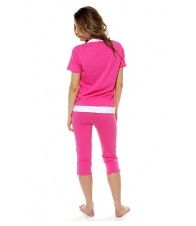 Cumpara Pijamale dama online de la eMAG! Descopera promotiile zilei si preturile avantajoase la o gama variata de Pijamale dama.
