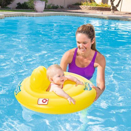 ▷ Colaci Inot Pentru Bebe De 1 An  Analiza Comparativa In