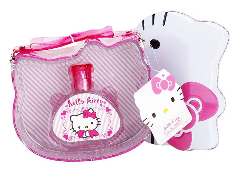 Parfumuri Pentru Copii Bune Ghid Clasament Si Recenzii In Mai 2019