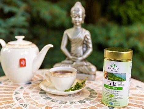 ▷ Ceaiuri Verzi Bune – Ghid, Clasament Si Recenzii  In