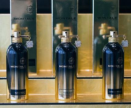Parfumuri De Nisa Bune Ghid Clasament Si Recenzii In Mai 2019