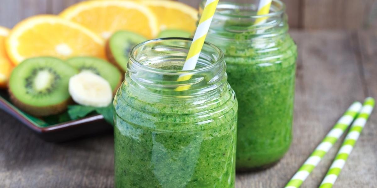 Smoothie pentru slăbit: ce ingrediente trebuie să foloseşti? - Dietă & Fitness > Dieta - in2constient.ro