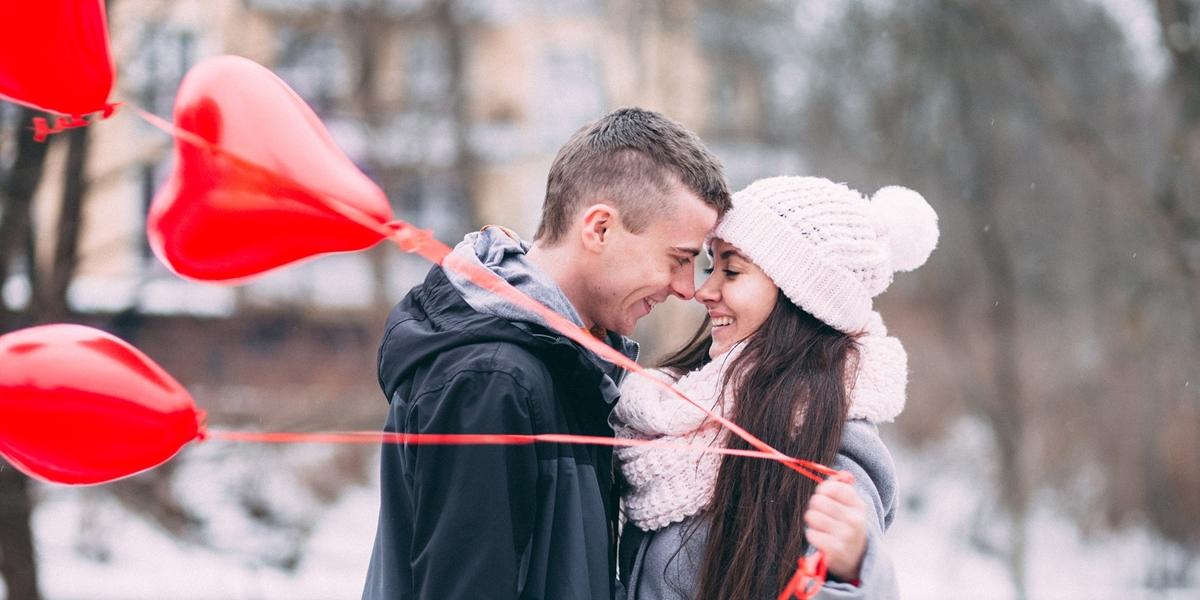 Intalnire cu intrebarea site- ului matrimoniale cavnic pentru femei si barbati care cauta sa isi gaseasca perechea